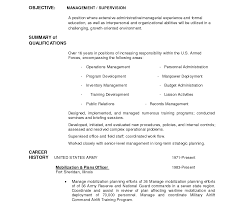 sle resume exles resume awful military transitionxles pay for my cheapssay on