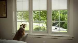 pella windows and doors with hush the puppy technology youtube