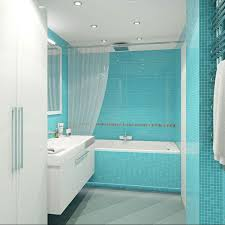 best 25 blue small bathrooms ideas on pinterest tiny bathroom