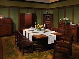 stickley dining room stickley dining room table dining table in a room google search