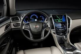 cadillac srx price 2015 2015 cadillac srx review price specs automobile