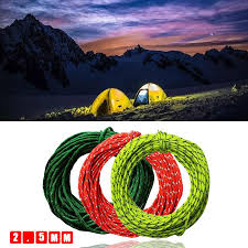 Awning Guy Compare Prices On Awning Guy Ropes Online Shopping Buy Low Price