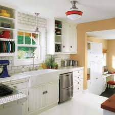 how to paint kitchen cabinets antique look 6 before and after kitchen cabinets this house