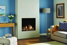 gazco riva2 750hl u2014 stone and fire