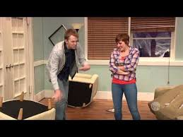 best 25 studio c ideas on pinterest studio c funny byu tv and
