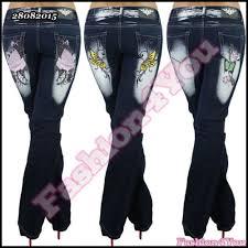 womens bootcut uk womens bootcut age trousers big plus size 14 16