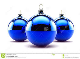 photo album collection royal blue christmas ornaments all can