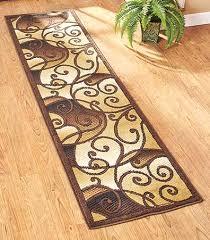 Long Doormats Indoor Outdoor Rugs Doormats Hallway Runners Decorative Rugs