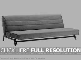 futon covers ikea bm furnititure