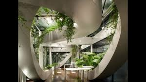 Amazing Interior Design Most Amazing Interior Garden Design Ideas Best Interior Garden