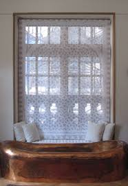 52 best moorish patterns from delia shades images on pinterest