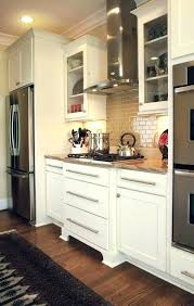 replacing cabinet doors cost replacing kitchen cabinet doors garno club