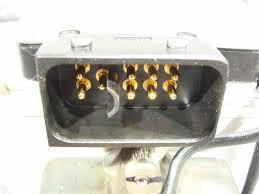 new bosch perkins cat vp30 2644p501 0470006003 216 9824 24v fuel