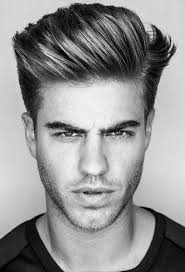 medium length guys hair styles for thick hair hair suits