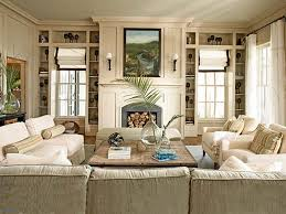 coastal living rooms lovely coastal living room ideas home design