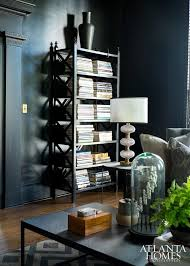 Dark Interior Design 99 Best Dark Interiors Images On Pinterest Home Room And Dark
