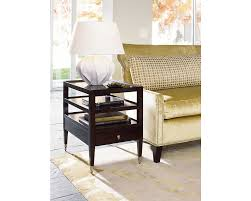 Colors Of Wood Furniture Spellbound End Table Thomasville Furniture