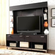 Small Bedroom Entertainment Center Tv Panel Design U2013 Flide Co
