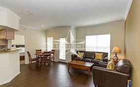 1060 2 br newly renovated with wood san antonio apartments