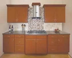 kitchen cabinet direct kitchen new kitchen cabinets direct beautiful home design