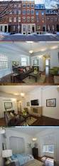 133 best philly home images on pinterest architecture home and live