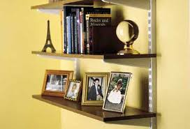 Hanging Wall Bookshelves by Wall Mounted Bookshelves 3way Wall Mounted Cube Shelf Full Image