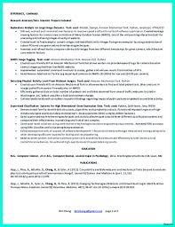 resume templates free download creative webcam scientist resume templates environmental science sle http www