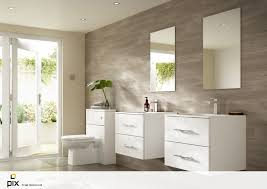 Eco Bathroom Furniture Cgarchitect Professional 3d Architectural Visualization User