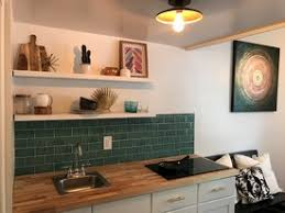 Cheap One Bedroom Apartments In Raleigh Nc Cheap Studio Raleigh Apartments For Rent From 400 Raleigh Nc