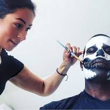 tnt makeup classes hire makeup by makeup artist in costa mesa california