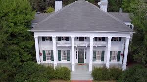revival home 1844 revival home
