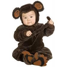 Sock Monkey Costume Baby Monkey Costume Ebay