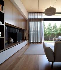 Best  Home Extensions Ideas On Pinterest Glass Extension - Family room extensions