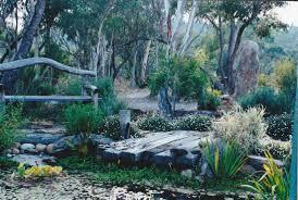 the most poisonous plants in australia hipages com au want an eco garden here u0027s how hipages com au