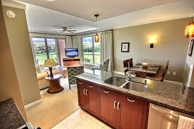 kitchen islands with sink and dishwasher kitchen island with sink and dishwasher for your home