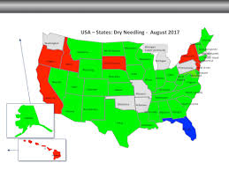 Dry Counties In Usa Map by Resources State Affairs Rulings And Legal Opinions Myopain