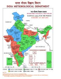 Bhopal India Map by Dams Rivers U0026 People News Bulletin July 27 2015 Sandrp