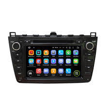mazda 8 mazda 8 radio promotion shop for promotional mazda 8 radio on