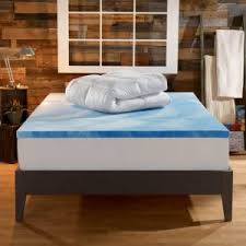 top 10 best memory foam mattress toppers for a great night u0027s sleep