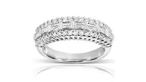 women wedding bands top 50 best wedding rings for men women heavy