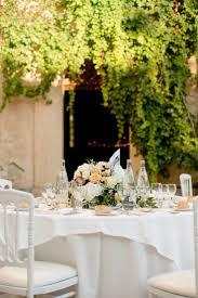 dã coration mariage discount 8 best château st georges grasse par de bouche en bouche traiteur