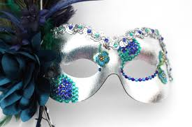 peacock masquerade masks peacock mask themed masquerade wedding ideas masque b