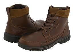 ecco s boots canada on sale canada toronto ecco ecco boots mens canberra ecco ecco