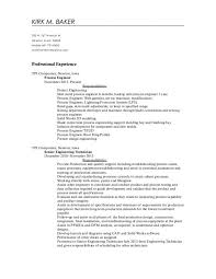 salary history cover letter sle 28 images 5 cover letter with