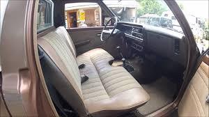 dodge mitsubishi truck 1983 dodge ram 50 turbo diesel 5 speed 4x4 youtube