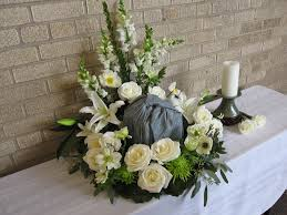 flowers for funeral services each world the flowers