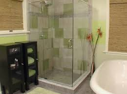 decoration ideas stunning design with corner glass shower door