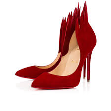 top 10 most expensive designer shoes sparkinlist