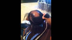 hair styles to cover bald spot on girls women s hairstyles to cover bald spots luxury hairstyles to cover