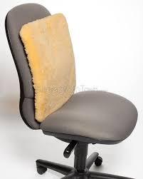 Lift Cushion For Chair Medical Sheepskin Chair Pad Cushion Sheepskin Town